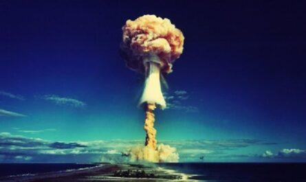 причины войн мир во всем мире