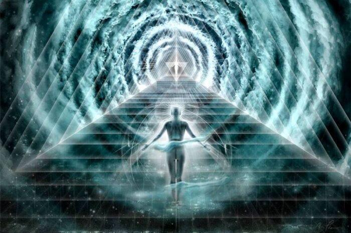 Бессмертие души: что будет после смерти