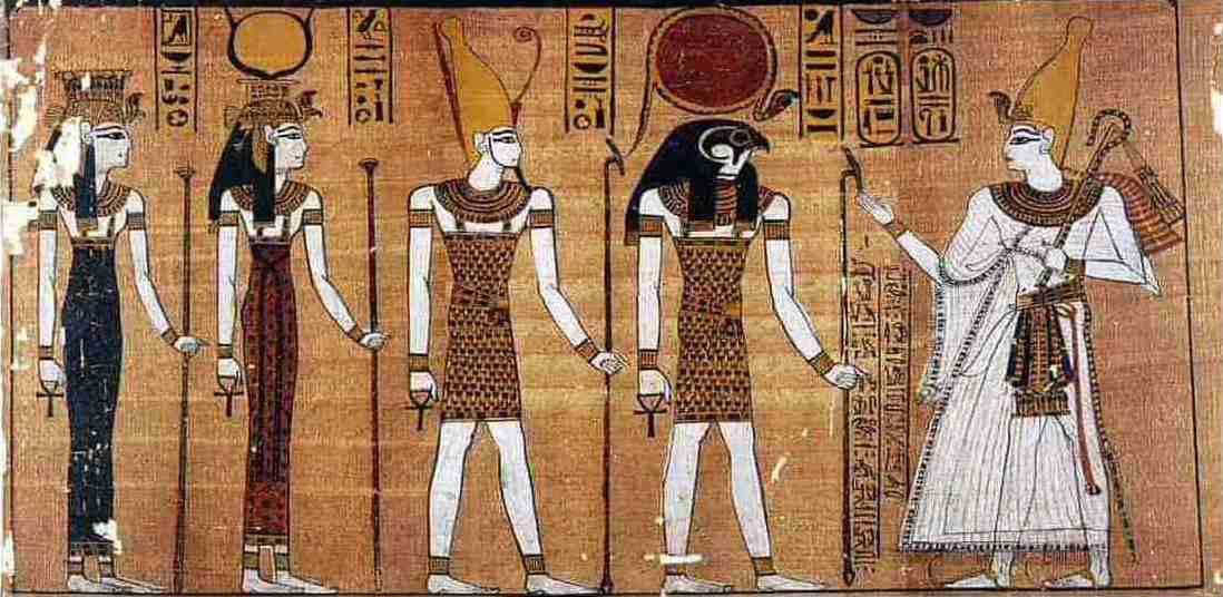 bogi-egipta