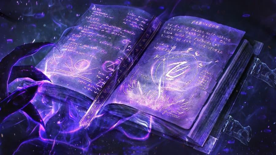 Тайное Знание