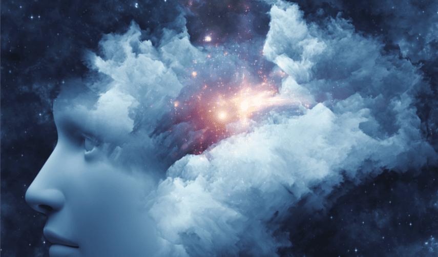 сущность и структура сознания