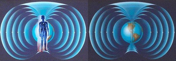 Jadro-atoma-sostoit-iz