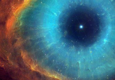 Что такое сознание?