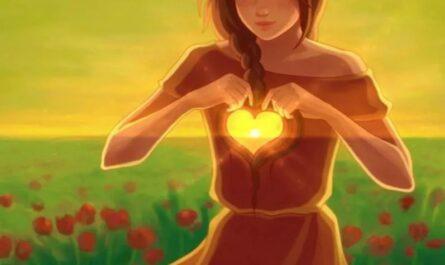 Любовь и Единство