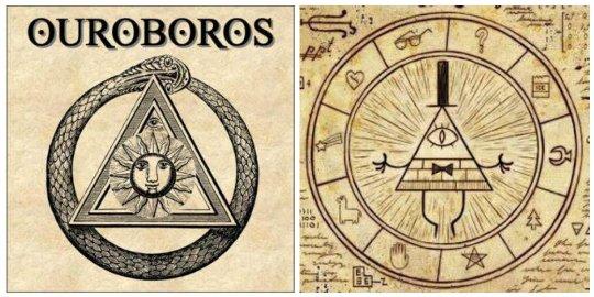 Что означает амулет треугольник в кругу корсары каждому где купить амулеты