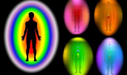 аура-человека-цвета-значение