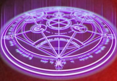 Круг: значение символа