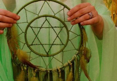 Анахата чакра: центр любви