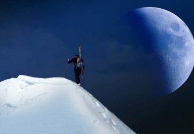 Влияние Луны на человека: как обрести гармонию