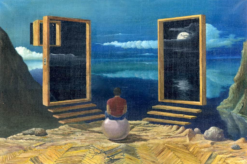 Иллюзия или свобода выбора?