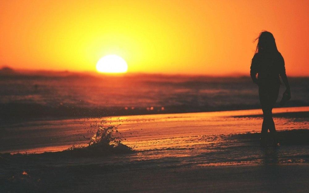 Вспыхните Солнцем: духовный путь