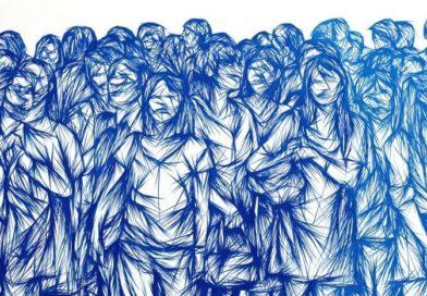 Психология толпы: управление массами