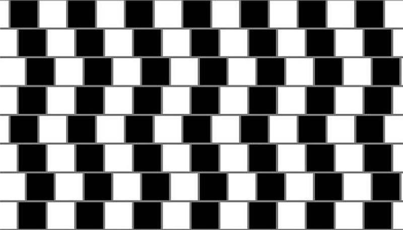иллюзия выбора