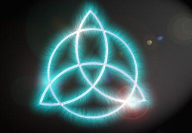 Славянский Триглав: загадочный трехглавый бог