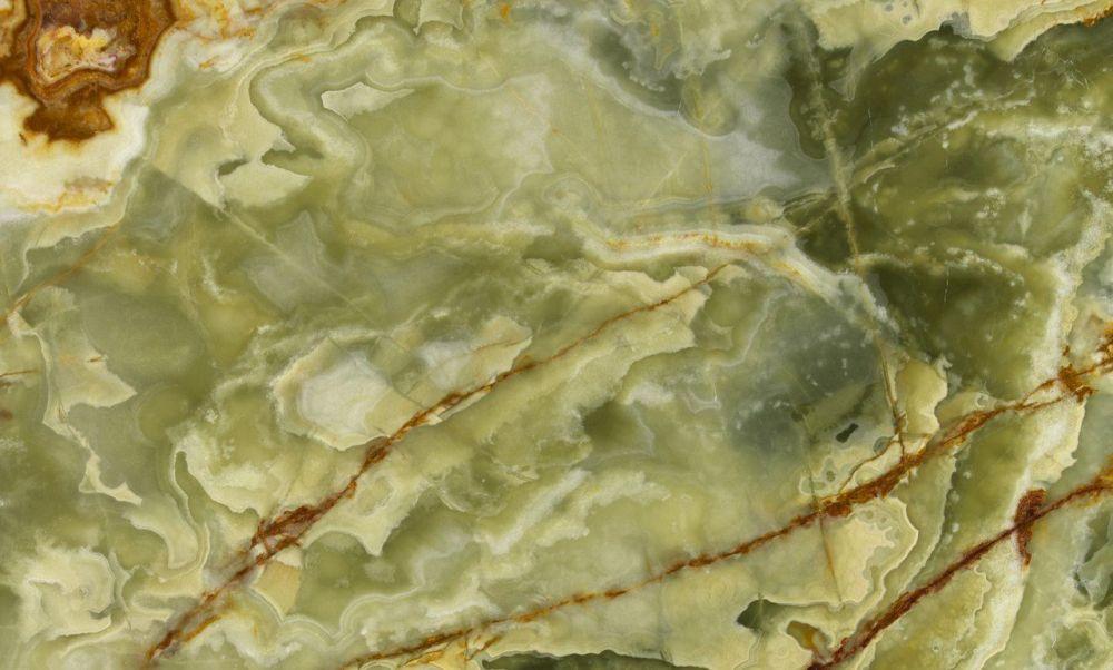 Оникс: магические свойства камней