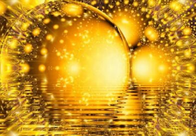Техника релаксации «Золотой шар»