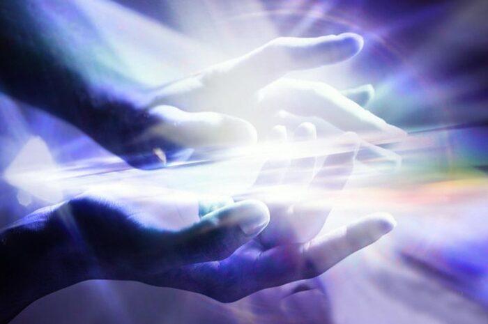 Целительство: направления, методы, развитие дара