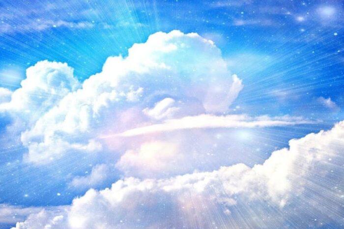 Хроники сновидений: Голубая комната
